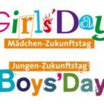"""Dr. Jens Brandenburg (FDP) lädt zum """"Girls' & Boys' Day"""" ein"""