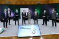 Sandhäuser Bürgermeisterwahl: </br>Die Kandidatenvorstellung im Video
