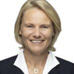 MdL Christiane Staab im CDU-Team für die Koalitionsverhandlungen