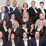 S-Immobilien Kraichgau GmbH - </br>FOCUS Spezial Top Immobilienmakler 2021