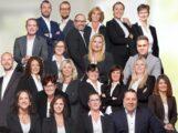S-Immobilien Kraichgau GmbH – </br>FOCUS Spezial Top Immobilienmakler 2021
