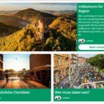 Nachhaltig im Dialog – Ihr Wissen für Rhein-Neckar – Verlängert bis 30. April