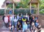 Ev. Kirche Leimen: Konfirmationen und Gottesdienste ohne Präsenzgemeinde