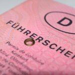 """Führerschein-Umtausch: </br>Grauer oder rosa """"Lappen"""" bald ungültig"""