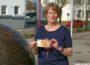 Susanne Dietz gewinnt Sandhäuser Bürgermeister-Wahlprognose