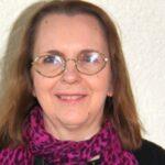 Leserbrief von Birgit Ulrich-Reinisch zum GWS-Jubiläum