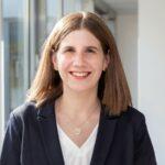 Martina Ahten neue Leiterin des Versorgungsamtes Rhein-Neckar-Kreis