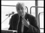 Nachruf zum Tode von Bruno Sauerzapf – Leimens Ehrenbürger starb mit 77 Jahren
