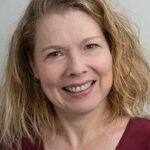 Grußwort zum 10-jährigen von Britta Kettenmann, Freie Wähler Leimen