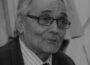 Die CDU Leimen trauert um ihr politisches Urgestein, Bruno Sauerzapf