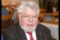 Ehemaliger SPD-Ortsvereins-Vorsitzende Hartwig Wätjen verstorben