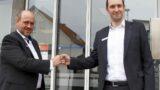 Manuel Müller übernimmt Volksbank-Filiale St. Ilgen