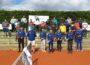 Pfingstcamp im Tennis-Club Leimen – Starkes Wiedererwachen nach Corona-Agonie