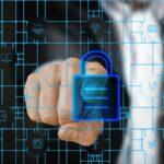 Polizeiliche Empfehlungen zur Abwehr von Cyberattacken mit Verschlüsselungs-Trojanern
