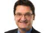 CDU-Kreistagsfraktion: Frank Werner wird Nachfolger von Bruno Sauerzapf