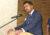 Hakan Günes mit 52,85 % der Stimmen zum nächsten Sandhäuser Bürgermeister gewählt