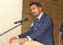 GAL Sandhausen zur Bürgermeister-Wahl: Mit Rückenwind Richtung Zukunft