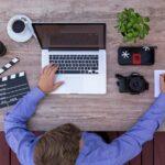 Wettbewerb familyNET 4.0 – Unternehmenskultur in einer digitalen Arbeitswelt