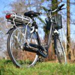 Radspaß – sicher e-biken  Spaß und Sicherheit auf dem E-Bike im Rhein-Neckar-Kreis
