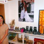 Moser Schnapsbrände aus Dilje entwickelt sich - Ein junges Familienunternehmen seit 2008