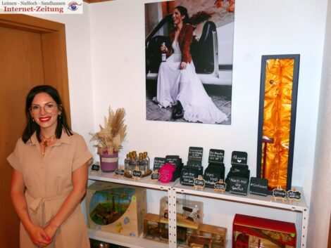 Moser Schnapsbrände aus Dilje entwickelt sich – Ein junges Familienunternehmen seit 2008
