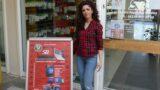 Handy, Tablet und PC Reparatur Service im Kurpfalz-Centrum Leimen eröffnet