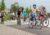 Aktiver STADTRADELN-Start: Auftaktveranstaltung an der KLIMA ARENA
