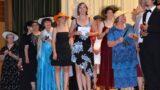 Ganz große Oper(ette): Von Fledermäusen, Zaren, Vogelhändlern und Blumenmädchen