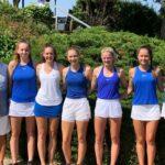 Tennis-Club Leimen beginnt Medenrunde: Badenliga-Damen holten ersten Sieg