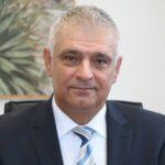 Abschiedsgruß von Bürgermeister a. D. Georg Kletti