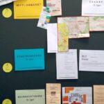 Stadtteilverein St. Ilgen präsentiert drei seiner erfolgreichen Projekte