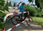 Fahrradklima Test in Leimen katastrophal – Gemeinsam Verbesserungen erarbeiten