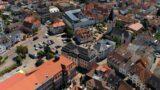 Sanierung Leimen – Bürgerbeteiligung – Einladung zum Infomarkt mit Stadtspaziergang