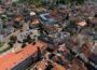 Leimener Innenstadt-Sanierung: Einladung zum virtuellen Infomarkt