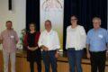 Caritasverband informiert auf Dekanatskonferenz über Hilfsangebote