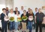 Hauptversammlung Leimen aktiv im BdS – Rückblicke und Vorstandswahlen
