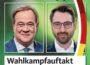 Laschet / Oppelt Veranstaltung im Leimener Weingut Müller kurzfristig abgesagt