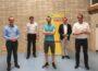 Freie Demokraten: Fünf starke Kandidaten für die Kurpfalz