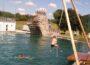 Abenteuer Heimat: Ein schöner Tag mit Kindern in Neckargemünd