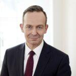 FDP-Generalsekretär Volker Wissing - Am 1. Sept. zu Gast in Leimen
