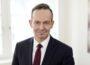 FDP-Generalsekretär Volker Wissing – Am 1. Sept. zu Gast in Leimen