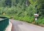 Mit Display gegen Motorradlärm – Rücksicht nehmen, sonst  Streckensperrungen