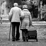 Lebenserwartung Neugeborener: Heidelberger leben länger als Mannheimer