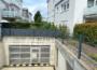 BUND Sandhausen zu Parkplatzproblem und Versiegelung von Flächen