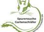 Wir suchen den Gartenschläfer in Leimen, Nussloch und Sandhausen