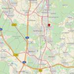 CDU Leimen / Wolfgang Stern: Quo Vadis Bundesstrasse 3 (B3)