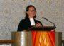 Festgottesdienst zur Amtseinführung von Pfarrerin Helga Lamm-Gielnik in St. Ilgen