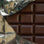 Alle ehemaligen Kanzler bringen sonntags keine Schokolade mit! Schade?