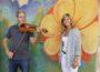 Schnuppernachmittag in der Musikschule – Es sind noch Plätze frei