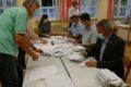 Wahlergebnisse Leimen, Nußloch und Sandhausen (Überblick)